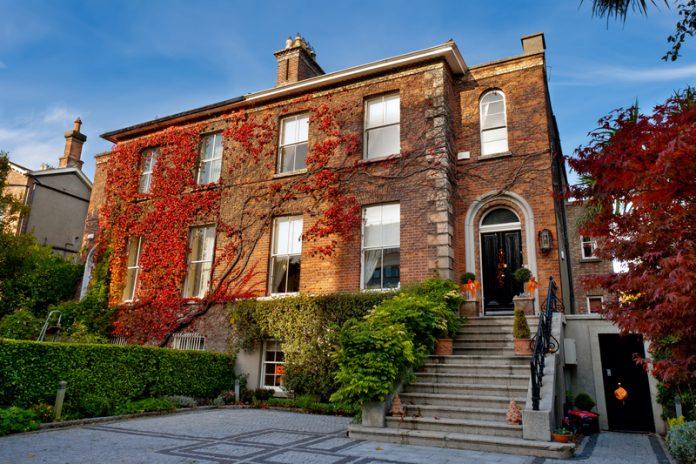 property deposit, Dublin