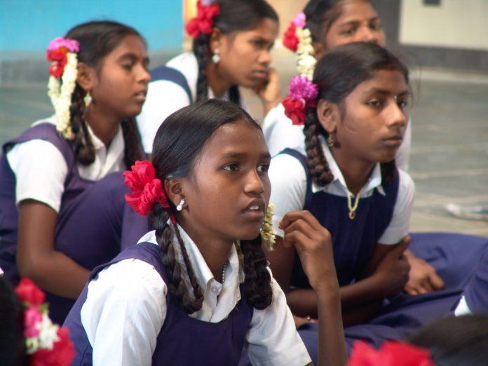 development priority, girls' education, commonwealth