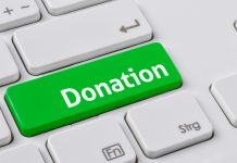 charities, digitalisation