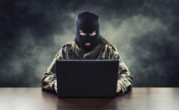actionable threat intelligence