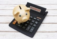 overcharges and overpayments