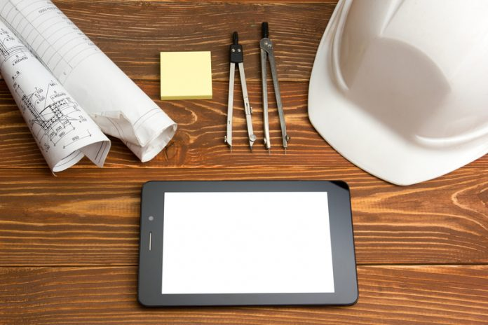health and safety technology, businesses