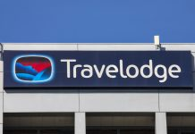 recruitment programme, work, travelodge