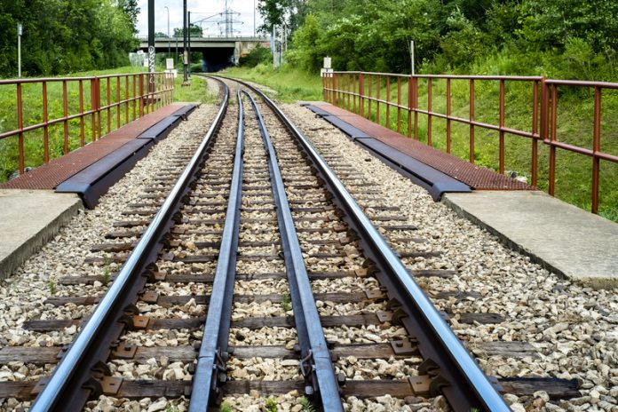 rail schemes