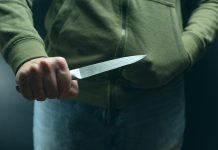 knife crime prevention orders, UK knife crime