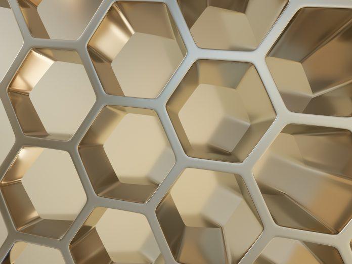 nanomaterials, EU-OSHA