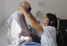 stroke recovery, recovery research
