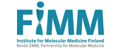 Institute for Molecular Medicine Finland (FIMM)