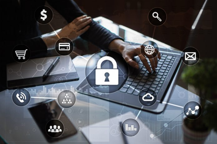 cyber security breaches