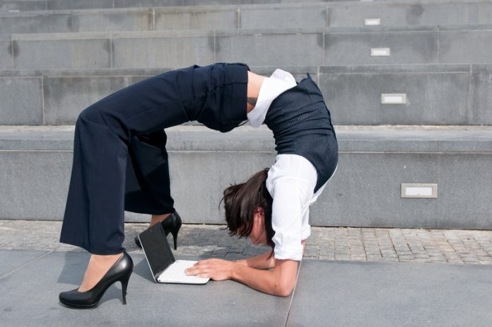 seven-day flexibility