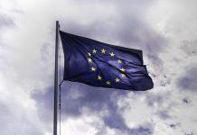 life insurance for Europe