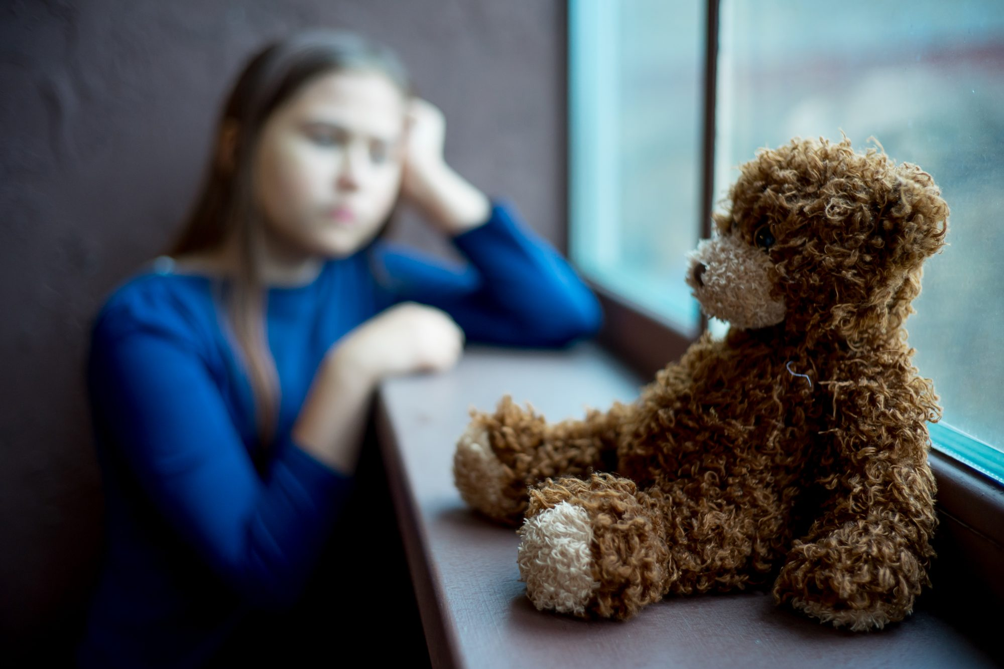 Some Kids Really Do Beat Autism And >> Child Diagnosis The Need To Be Trauma Informed