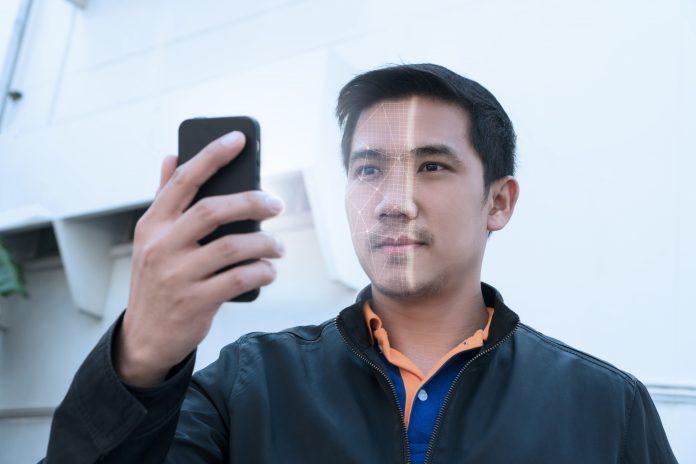 biometrics in healthcare, role of biometrics