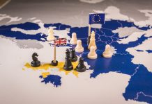 brexit change the game, brexit human resources
