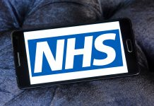 digital services, outstanding NHS trust