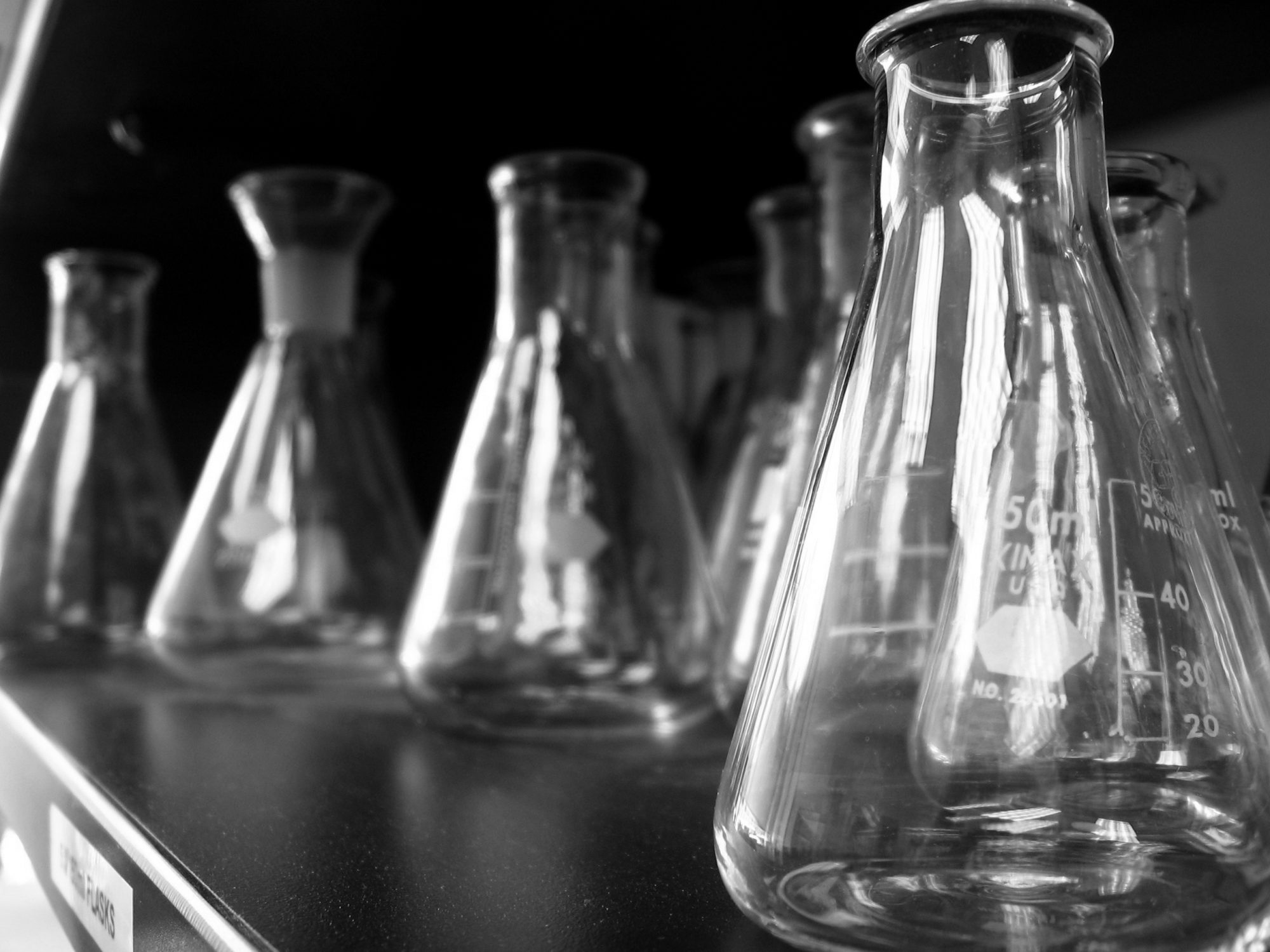 Medicinal chemistry and chemical biology