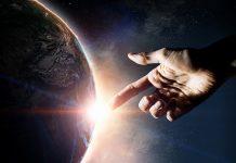 search for the origin of life, SETI institute