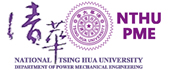 Department of Power Mechanical Engineering