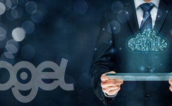 OGEL IT, digital services
