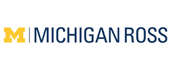 Michigan Ross - Business education specialists