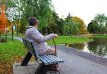help alleviate loneliness