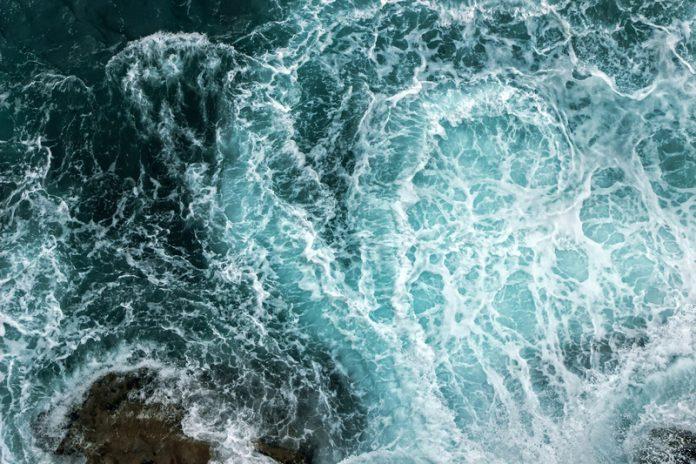 healthier oceans