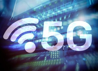 local councils, 5G