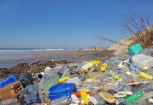 european strategy for plastics
