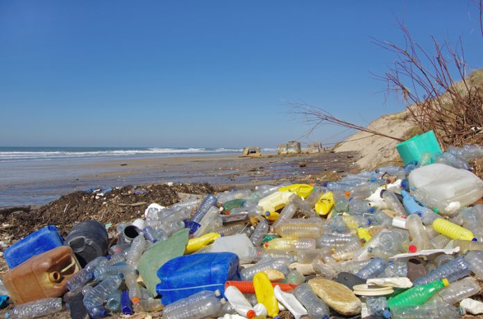 european strategy for plastics