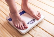 remission, Type 2 diabetes, weight loss, weight management