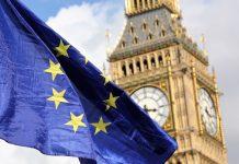 UK jobs at risk, No deal brexit