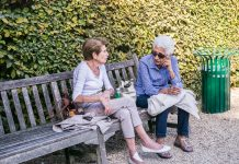 New UK pension scheme, collective defined contribution