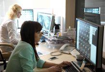 new data on gender, NHS gender
