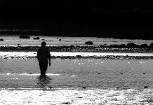 approach to mental health, societal expectations men
