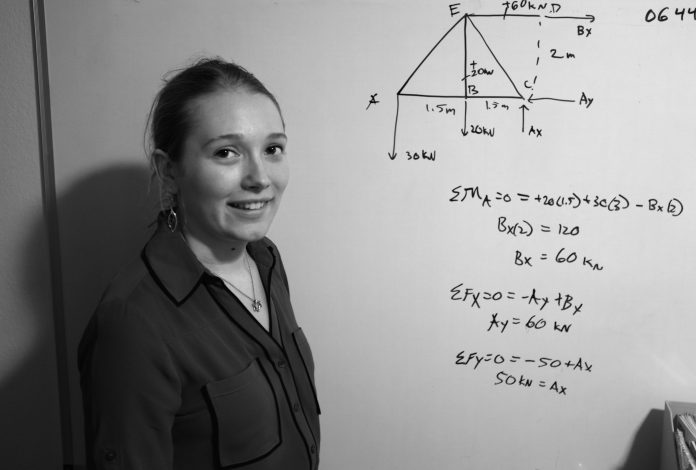 origin of maths anxiety, secondary school maths fear