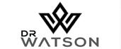 Dr Watson - CBD Products