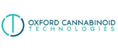Oxford Cannabinoid Technologies LTD