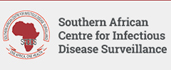Southern African Centre for Infectious Disease Surveillance (SACIDS) Secretariat
