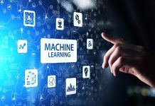 humanised machine learning