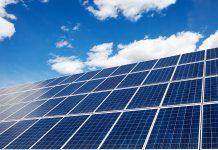 energy-harvesting materials