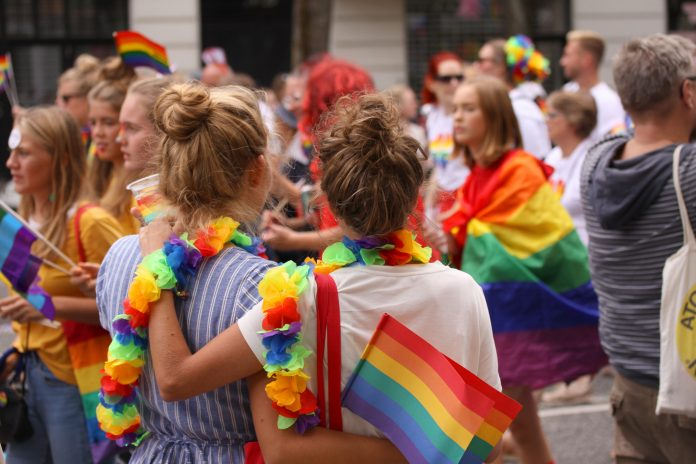 LGBT inclusive education