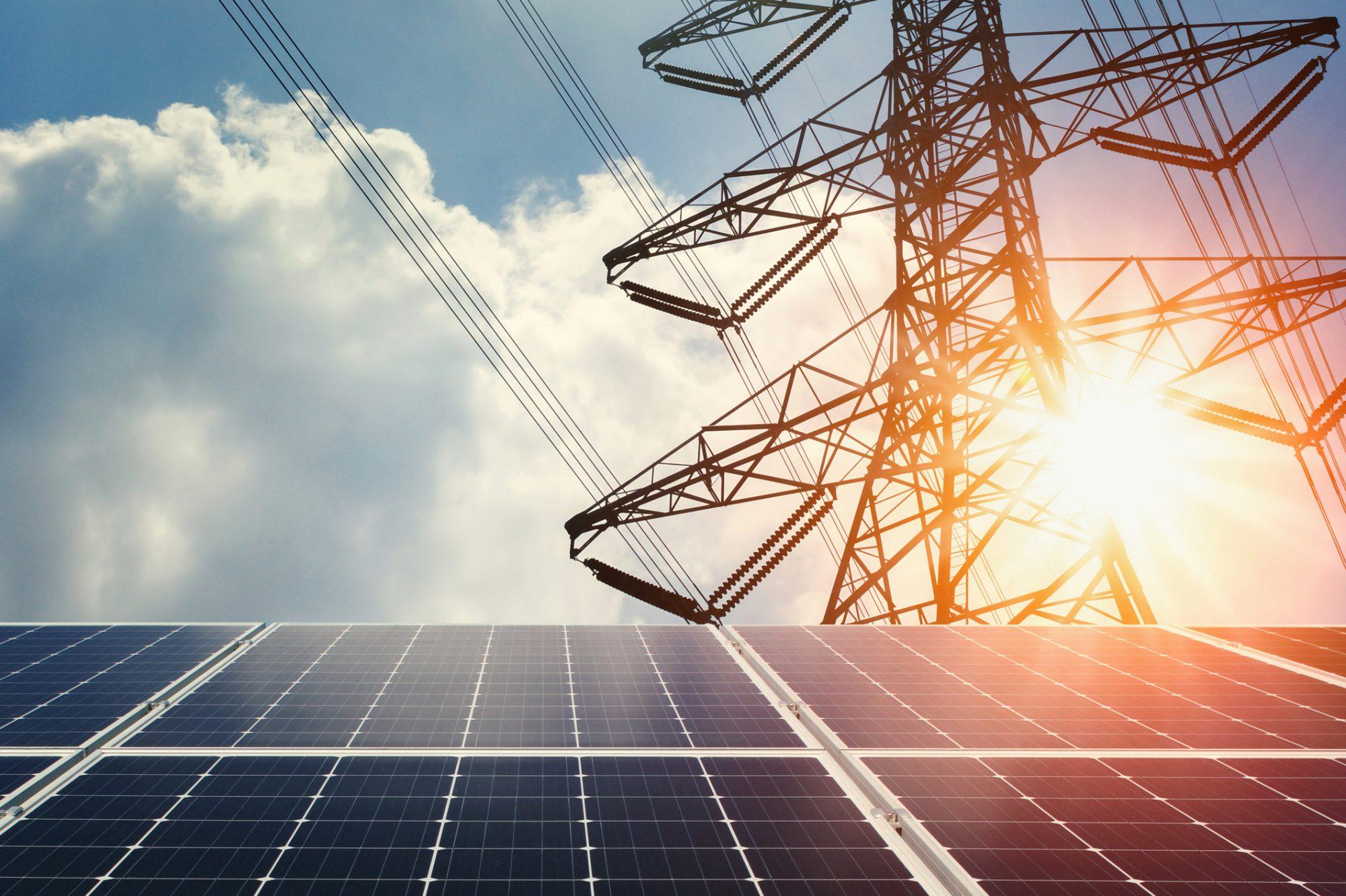 Electrical Power Utilization Ebook