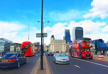Ultra Low Emission Zone (ULEZ)