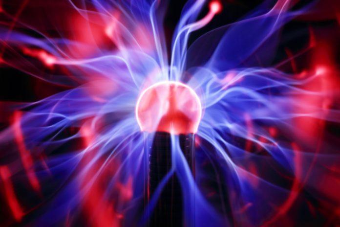 Plasma-Jet-Driven Magneto-Inertial Fusion