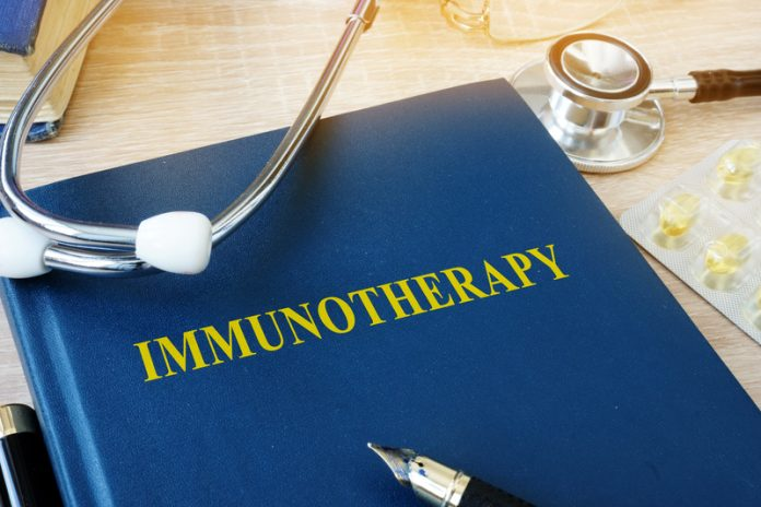 next generation cancer immunotherapy