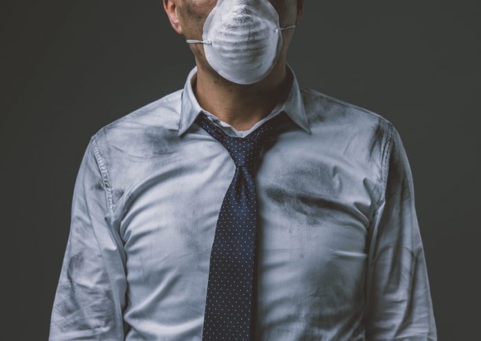 environmental risk to health