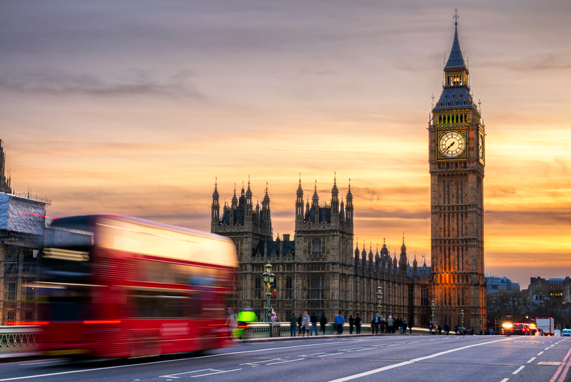 Leading digital transformation: The demand for software developers in government