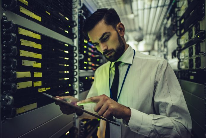UK public sector, data innovation