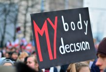 south korea decriminalises abortion, south korea constitutional court