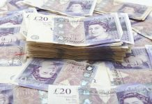 increase to national living, national living wage UK
